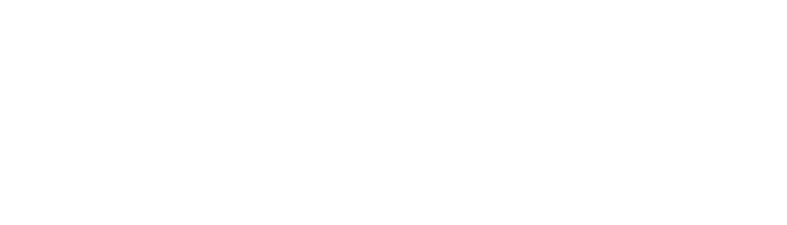 Tamborrel Real Estate Group Logo