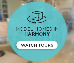 Model Homes in Harmony photo harmony_zpscacqlepf.jpg